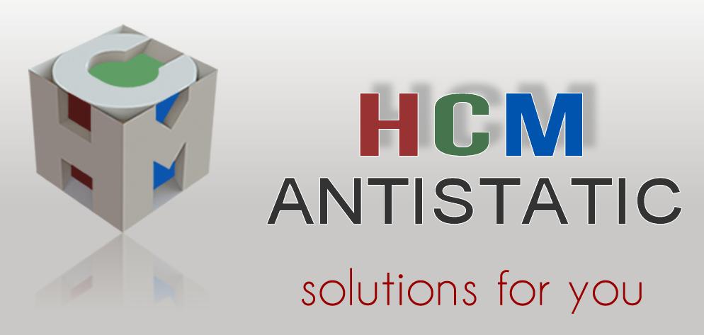 HCM Antistatic